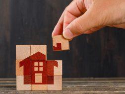 Come vendere una casa difficile