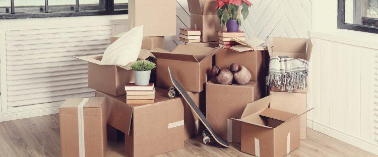 Difficoltà a vendere casa