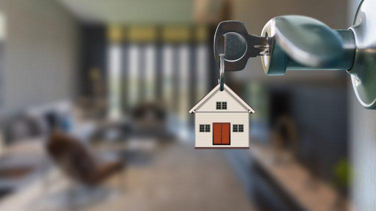 Urgenza di vendere casa