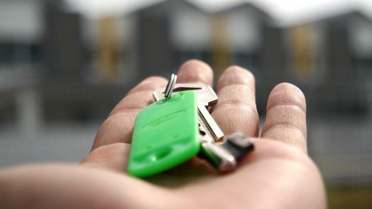 Come riuscire a vendere un immobile