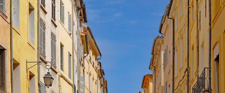 Urgenza di vendere casa a Roma
