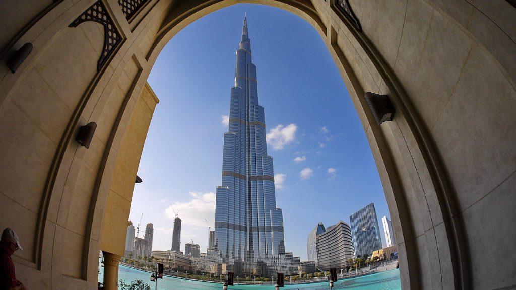 Investire nel mattone a Dubai