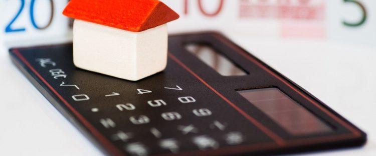 Vendere casa al miglior prezzo