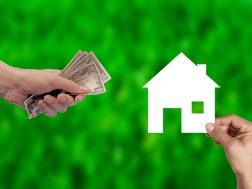 Quanto costa non rivolgersi a un agente immobiliare